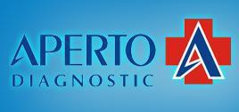 Томографический центр «Аперто диагностик»