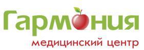 «ЛДЦ «Гармония»