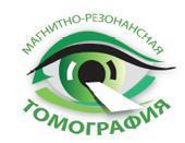 """ООО """"МРТ-Сервис"""""""