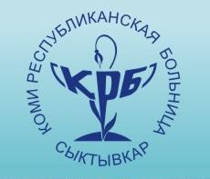 Детские поликлиники тракторозаводского района г волгограда